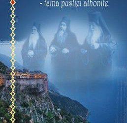 Pustnicii nevăzuți ai Athosului – taina pustiei athonite