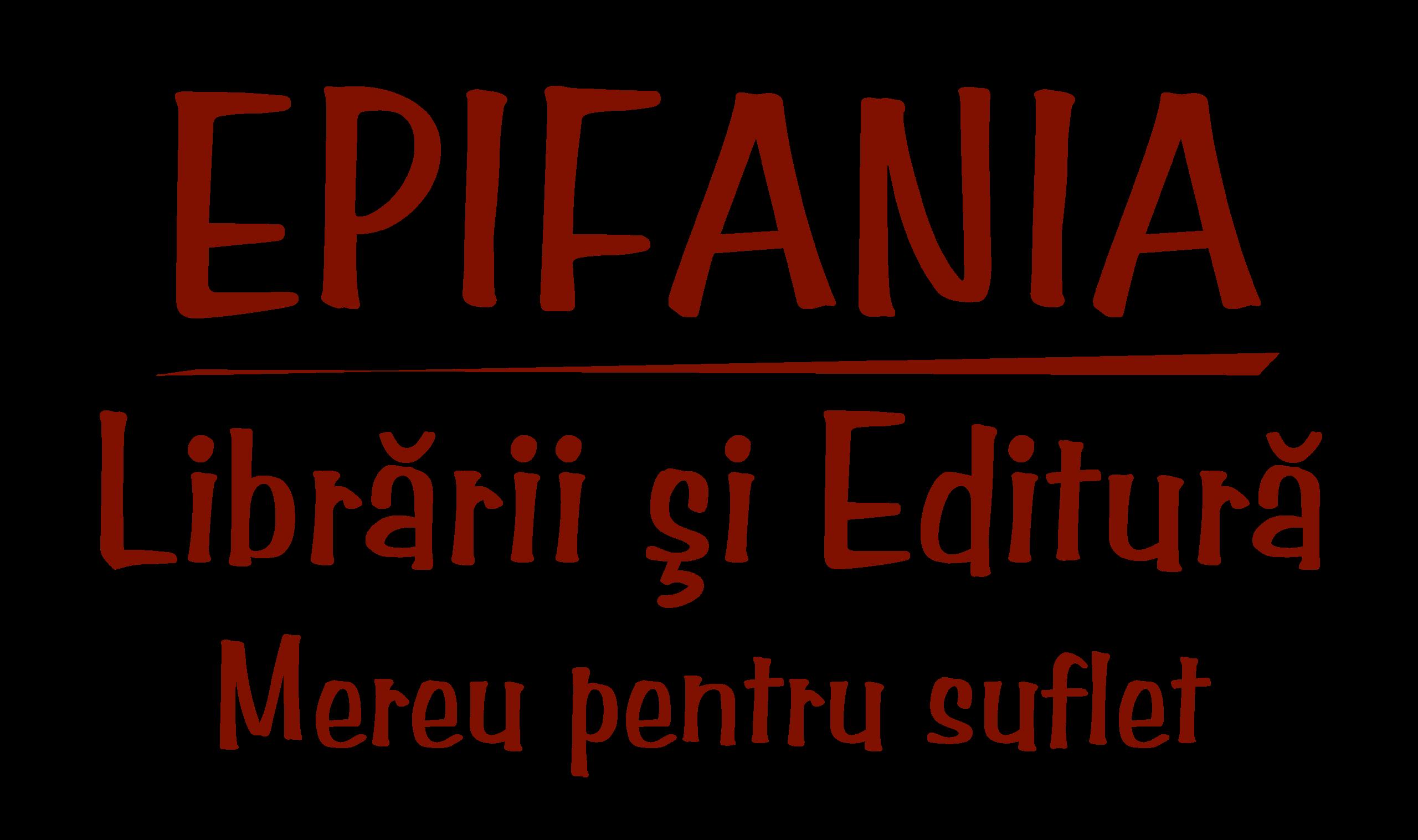 Libraria Epifania Brasov